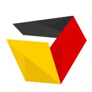 konjugation | einladen | deutsche verben konjugieren - netzverb, Einladungen