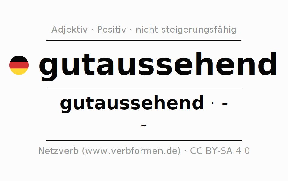 Nett Nennen Es Mut Arbeitsblatt Bilder - Arbeitsblätter für ...