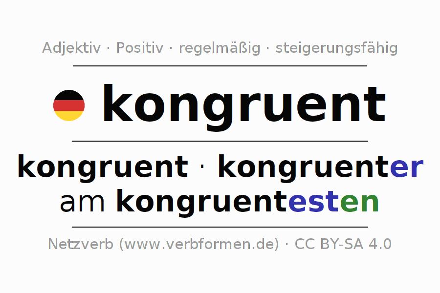 Niedlich Beweis Kongruenz Arbeitsblatt Zeitgenössisch - Super Lehrer ...