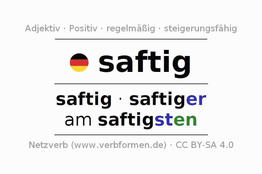 Groß Tage Der Woche In Hindi Arbeitsblatt Zeitgenössisch - Super ...