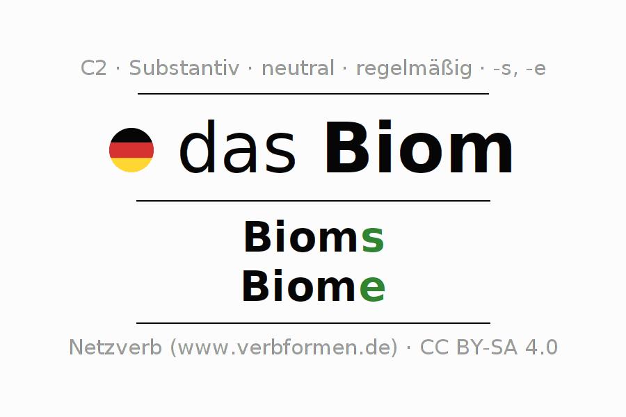 Dorable Terrestrischen Biome Arbeitsblatt Sketch - Kindergarten ...