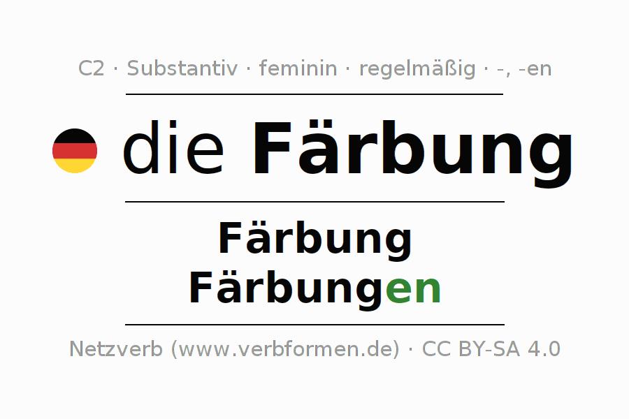 Gemütlich Färbung In Druckbaren Ideen - Ideen färben - blsbooks.com