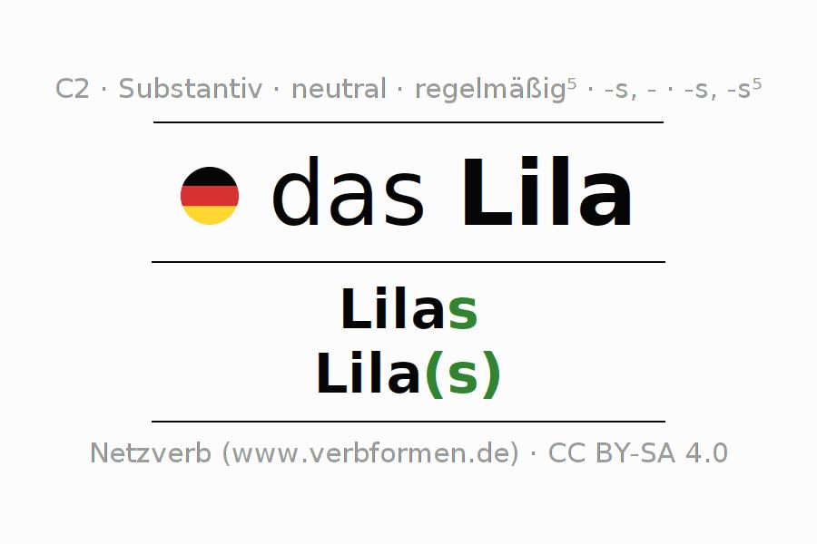 Großartig Singular Und Plural Arbeitsblatt Besitzergreifend ...