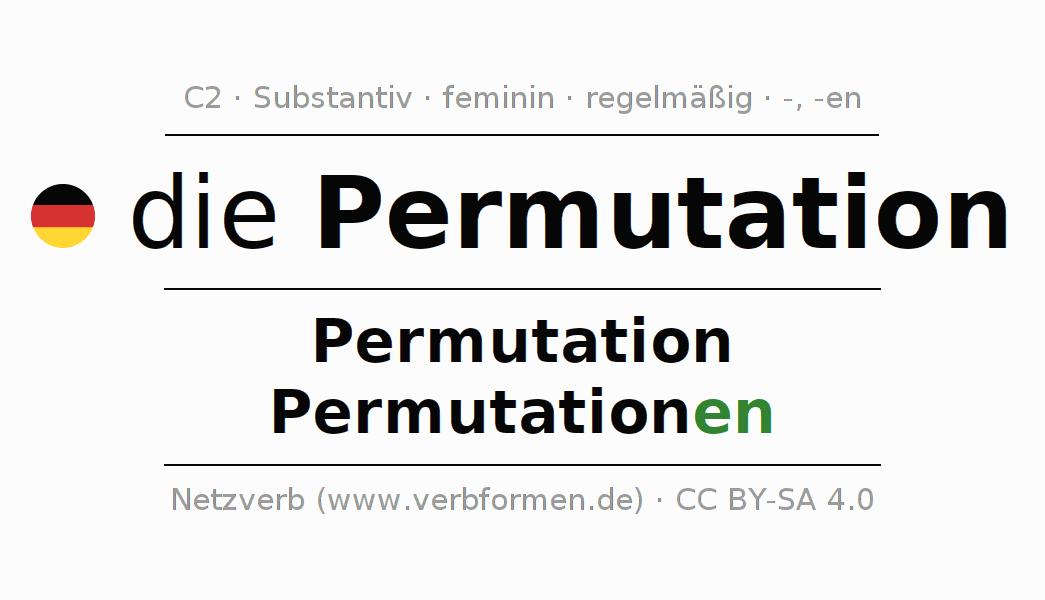 Wunderbar Simile Vs Metapher Arbeitsblatt Zeitgenössisch - Super ...