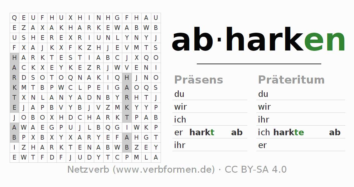 Beste Super Lehrer Arbeitsblätter Diagramme Zeitgenössisch ...