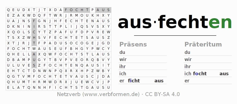 Perfect Freier Sh Arbeitsblatt Images - Mathe Arbeitsblatt ...