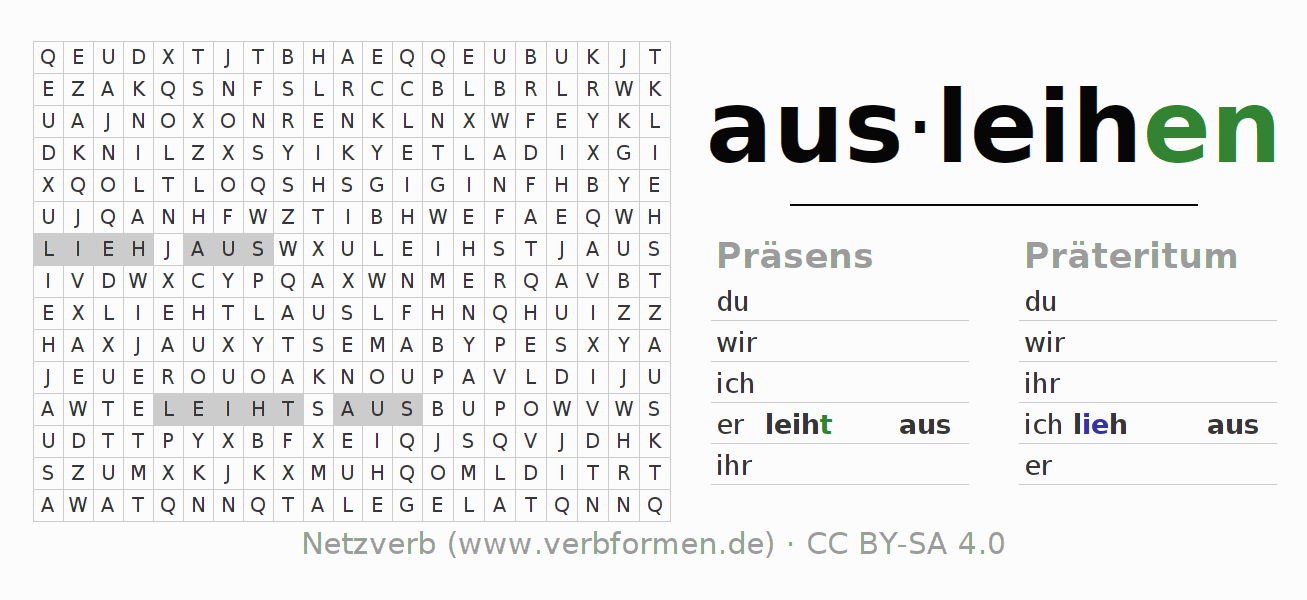 Dorable Lieh Arbeitsblätter Embellishment - Kindergarten ...