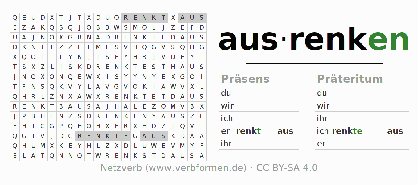 Wunderbar Mol Teilchen Arbeitsblatt Fotos - Mathe Arbeitsblatt ...