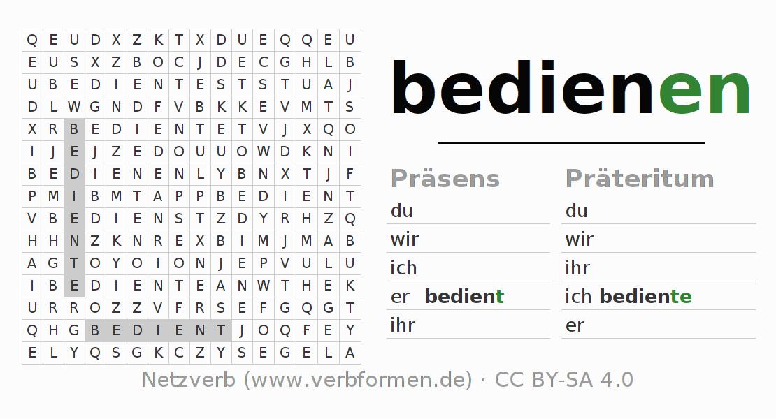 Erfreut Ey Arbeitsblatt Galerie - Arbeitsblätter für Kinderarbeit ...