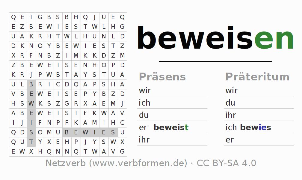 Charmant Indirekter Beweis Arbeitsblatt Fotos - Arbeitsblätter für ...