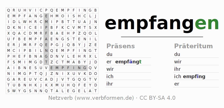 Contemporary Fehlende Summa Arbeitsblatt Ideas - Kindergarten ...