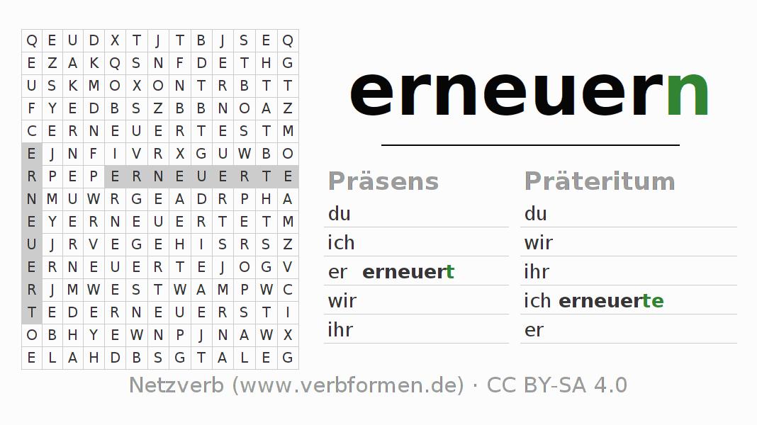 Groß Abeka Arbeitsblatt Zeitgenössisch - Mathematik & Geometrie ...
