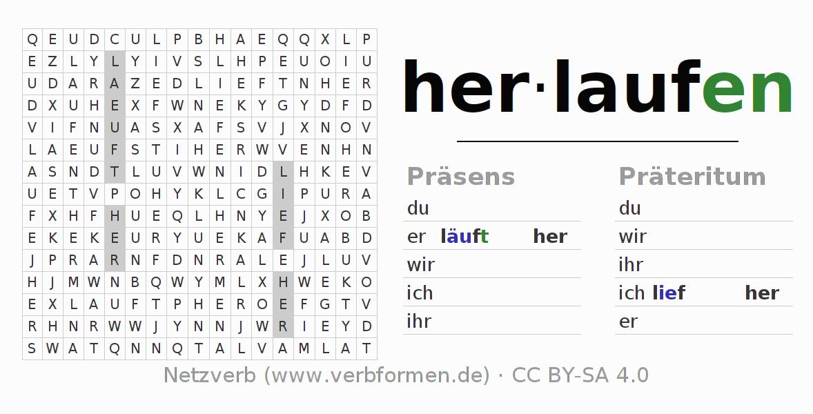 Gemütlich Benachbart Und Vertikalen Winkel Arbeitsblatt Bilder ...