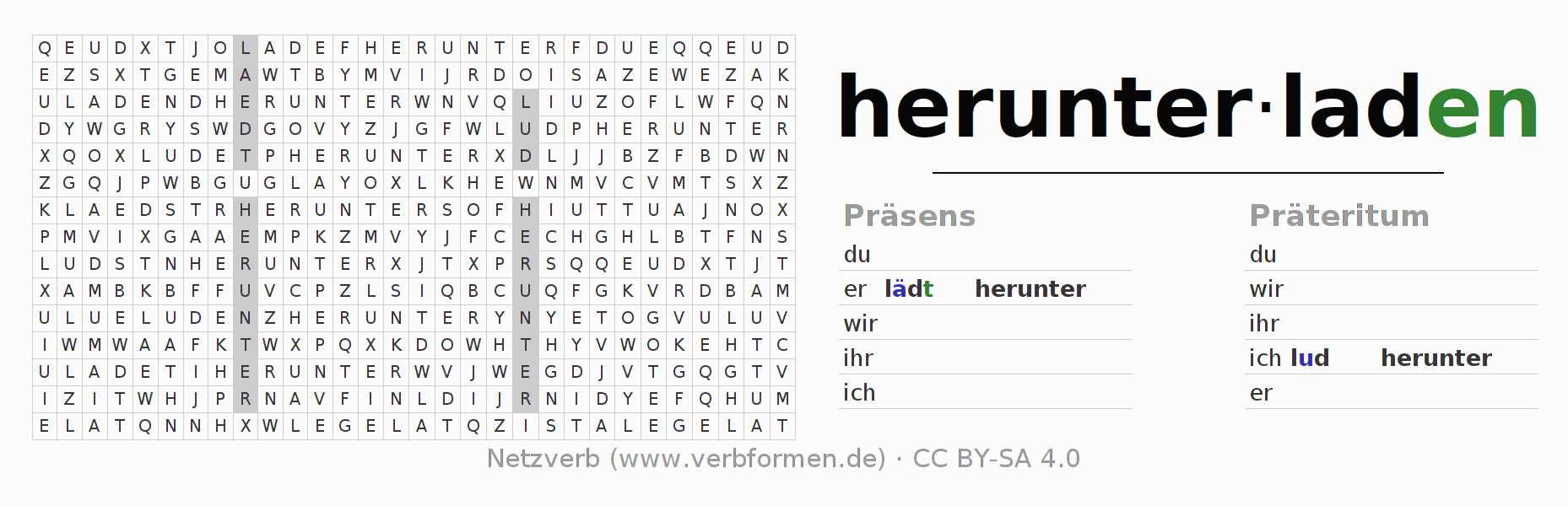 Wunderbar Ow Arbeitsblatt Ideen - Super Lehrer Arbeitsblätter ...
