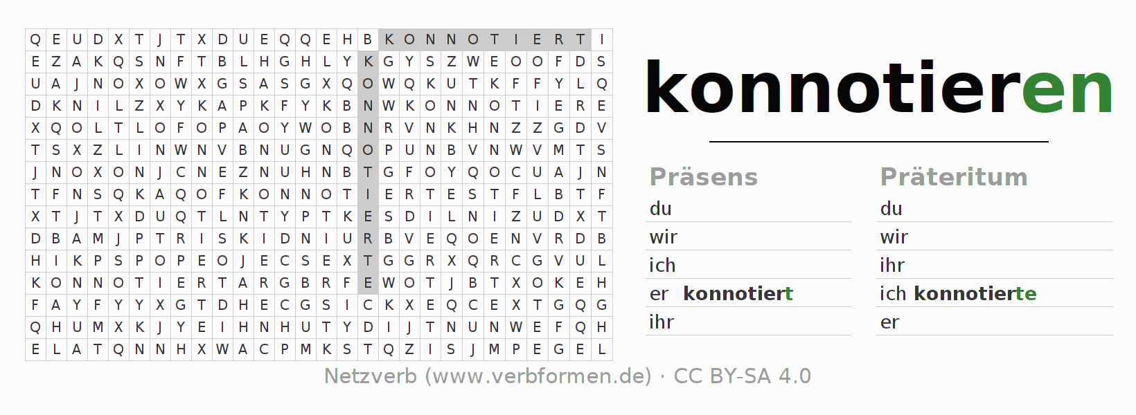 Modern Konnotation Arbeitsblatt Pdf Ensign - Kindergarten ...