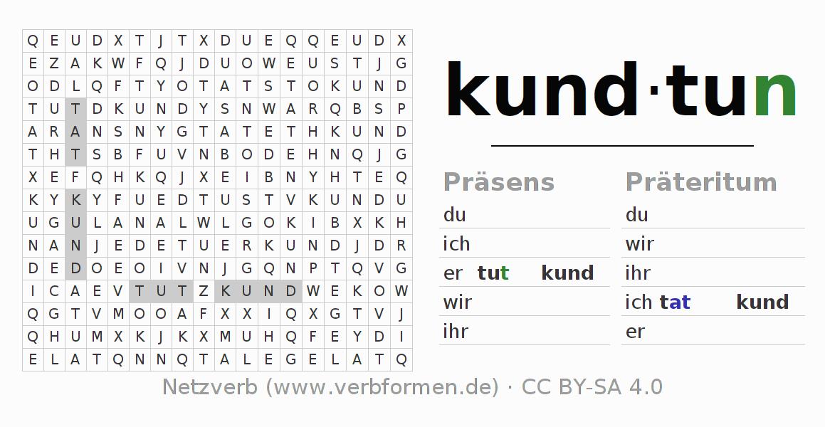 Nett Ar Verben Arbeitsblatt Ideen - Arbeitsblätter für Kinderarbeit ...