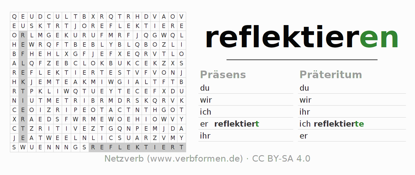 Groß Verb Stimmung Arbeitsblatt Bilder - Arbeitsblatt Schule ...