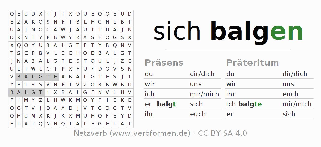Niedlich Jk Arbeitsblatt Fotos - Mathematik & Geometrie Arbeitsblatt ...