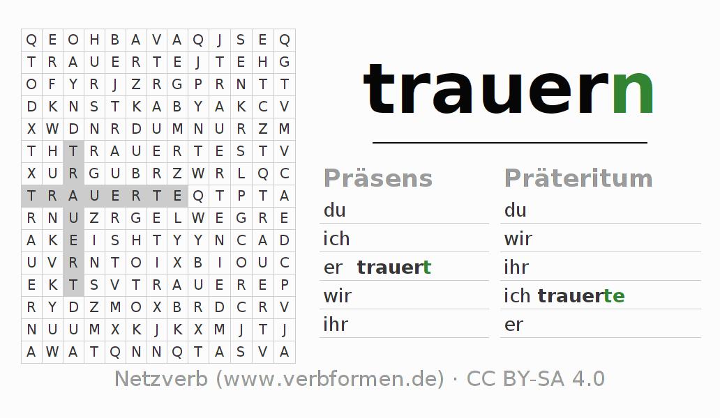 Charmant Geteilt Digraph Worte Arbeitsblatt Zeitgenössisch ...