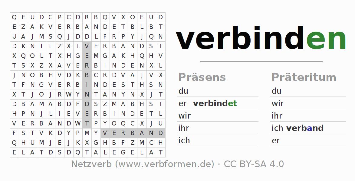 Wunderbar Schwierig Verbinde Die Punkte Arbeitsblatt Ideen ...