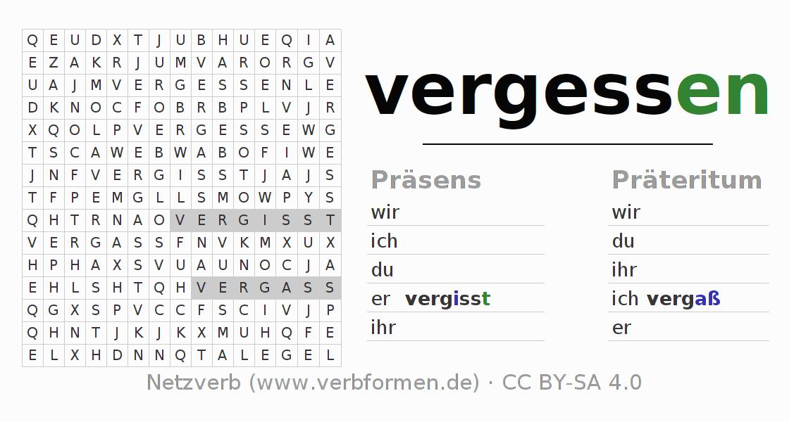 Fein Verb Oder Substantiv Arbeitsblatt Galerie - Super Lehrer ...