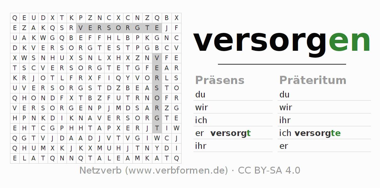 Atemberaubend Verb Ing Arbeitsblatt Bilder - Arbeitsblätter für ...