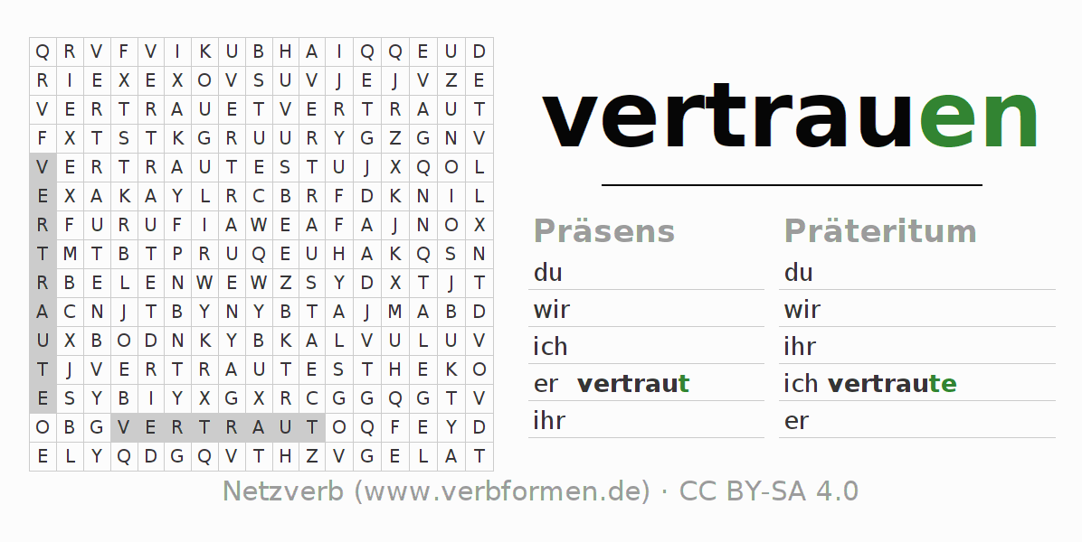 Erfreut Arbeitsblatt Auf Addieren Und Subtrahieren Polynomen Bilder ...