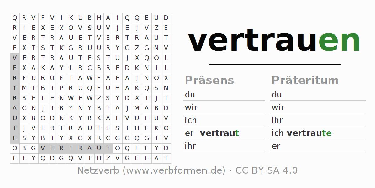Beste Arbeitsblätter Auf Vertrauen Ideen - Mathe Arbeitsblatt ...