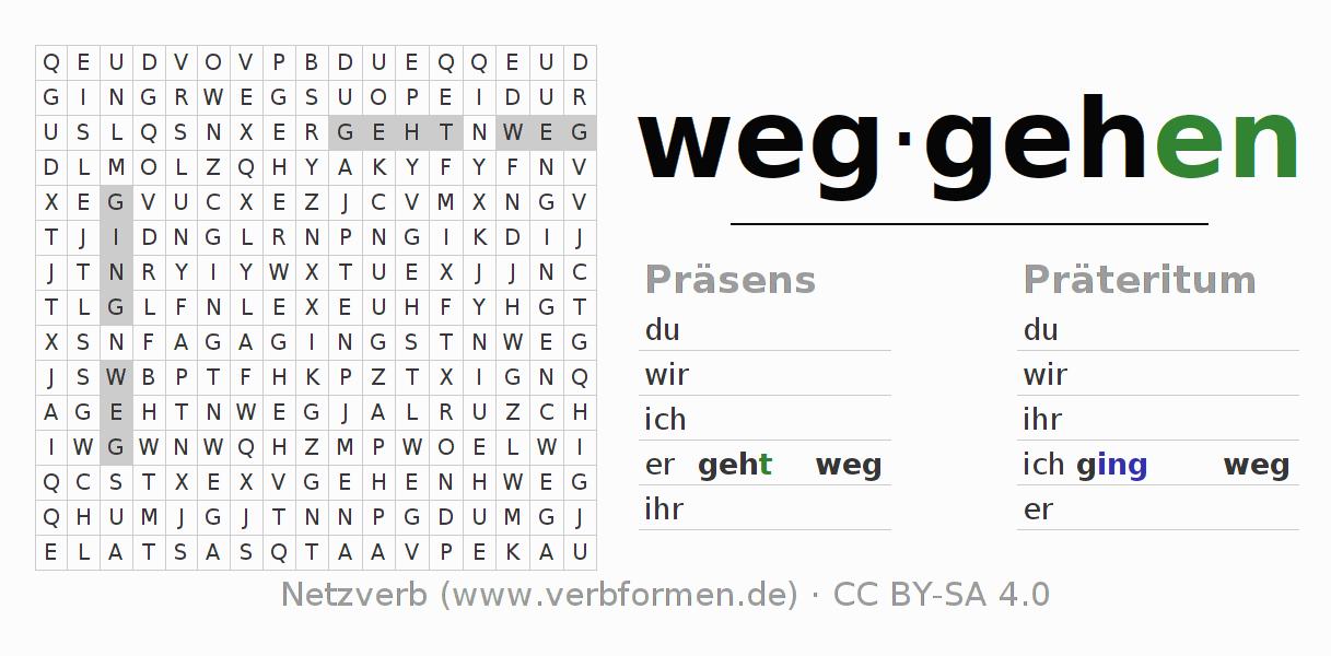 Berühmt Verb Identifikations Arbeitsblatt Fotos - Arbeitsblätter für ...