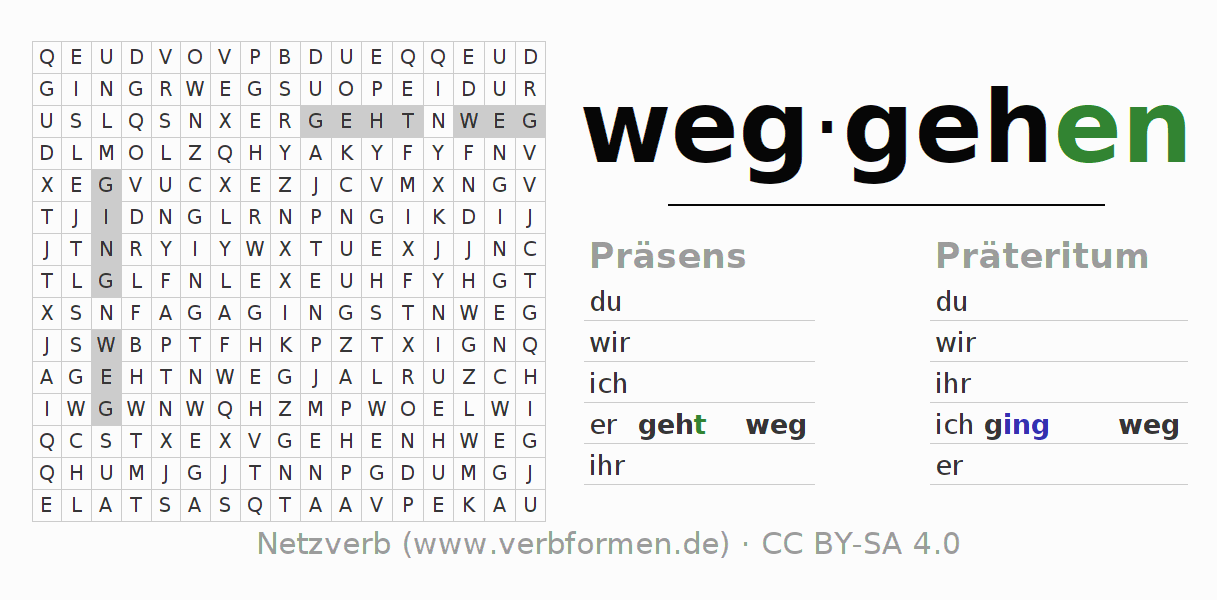 Groß Sequenzierung Kindergärten Arbeitsblatt Fotos - Super Lehrer ...