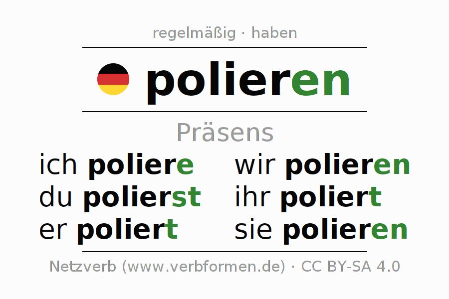 Modern Polieren Arbeitsblatt Festooning - Kindergarten Arbeitsblatt ...