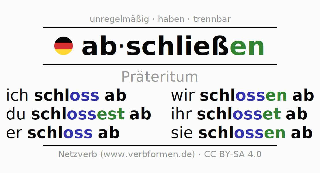 Erfreut Midsegment Satz Arbeitsblatt Antworten Bilder ...