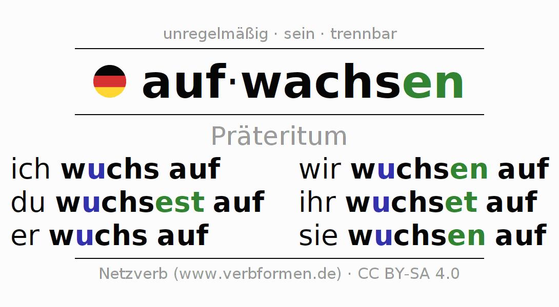 Fein Ein Vollständiger Satz Von Frei Bedruckbare Zusatz Arbeitsblatt ...