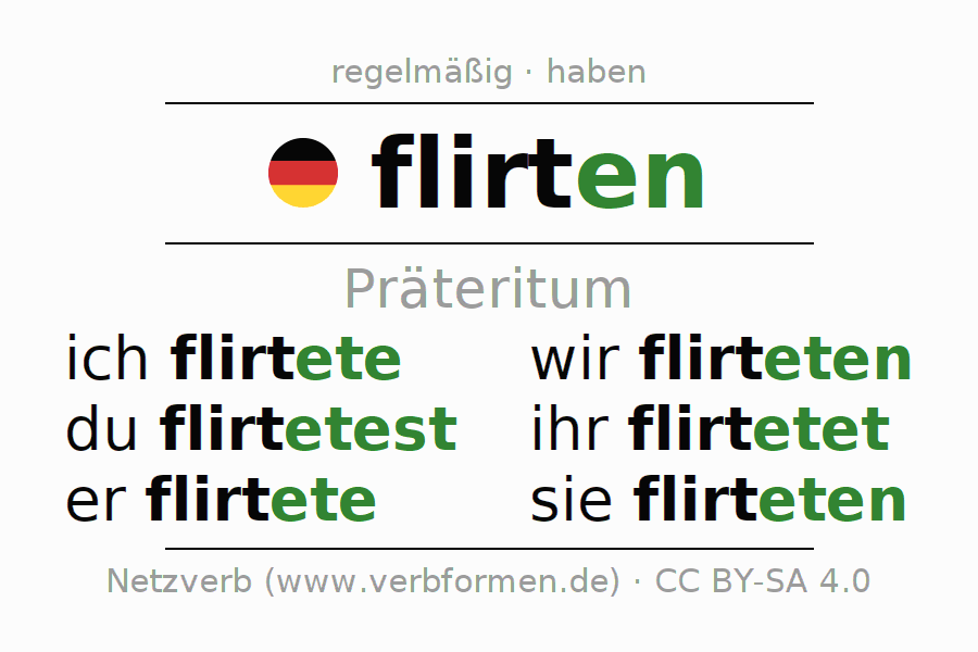 Flirten sätze auf deutsch [PUNIQRANDLINE-(au-dating-names.txt) 57