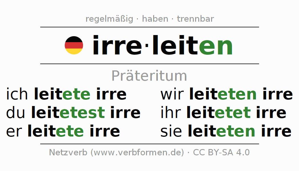 Niedlich Personifizierung Arbeitsblatt Ks2 Zeitgenössisch - Super ...