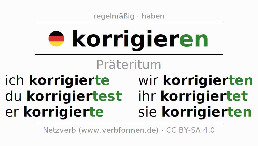 Groß Dialog Arbeitsblatt Für Die Klasse Zu Schreiben 4 ...