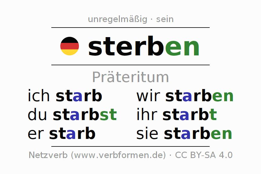 Niedlich Kindergarten Arbeitsblatt Maker Ideen - Super Lehrer ...