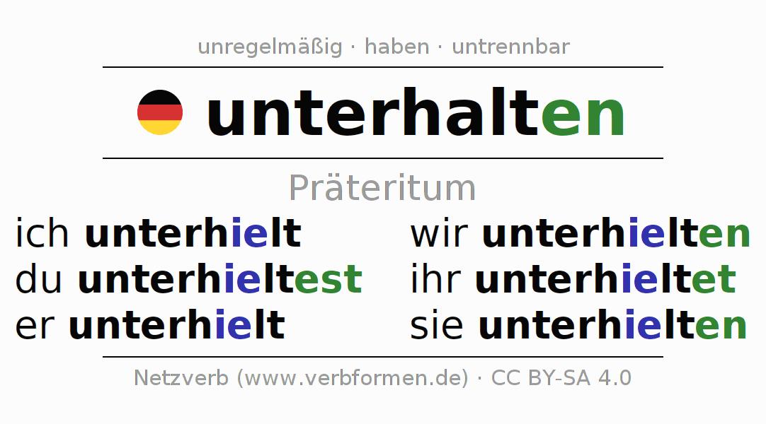 Wunderbar Trapezbereich Arbeitsblatt Bilder - Mathe Arbeitsblatt ...