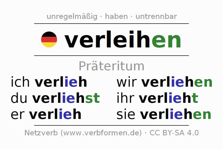 Famous Gewicht Arbeitsblatt Ks2 Pictures - Kindergarten Arbeitsblatt ...