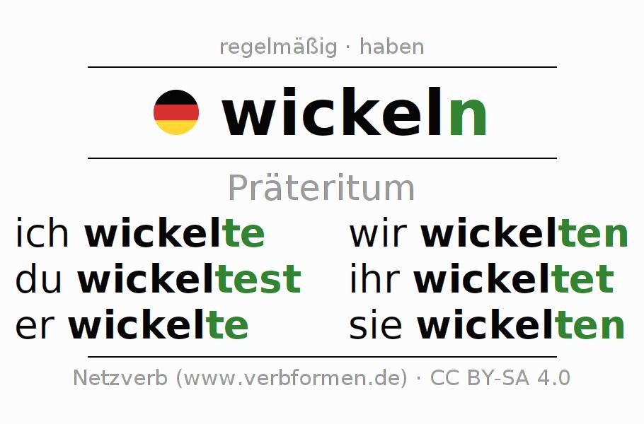 Awesome Wickeln Arbeitsblatt Gallery - Kindergarten Arbeitsblatt ...