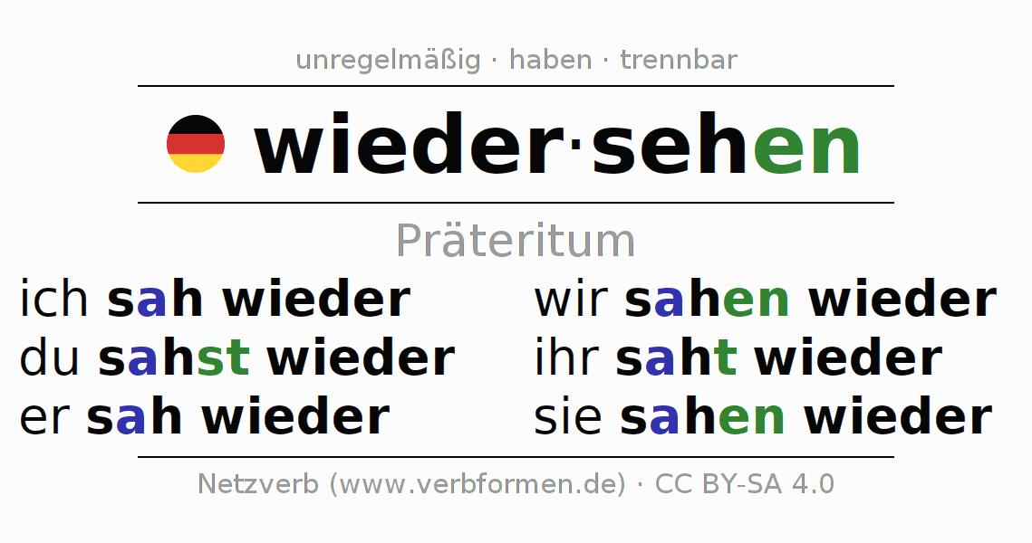 Atemberaubend Homophon Arbeitsblatt Dort Ihre Sie Wieder Galerie ...
