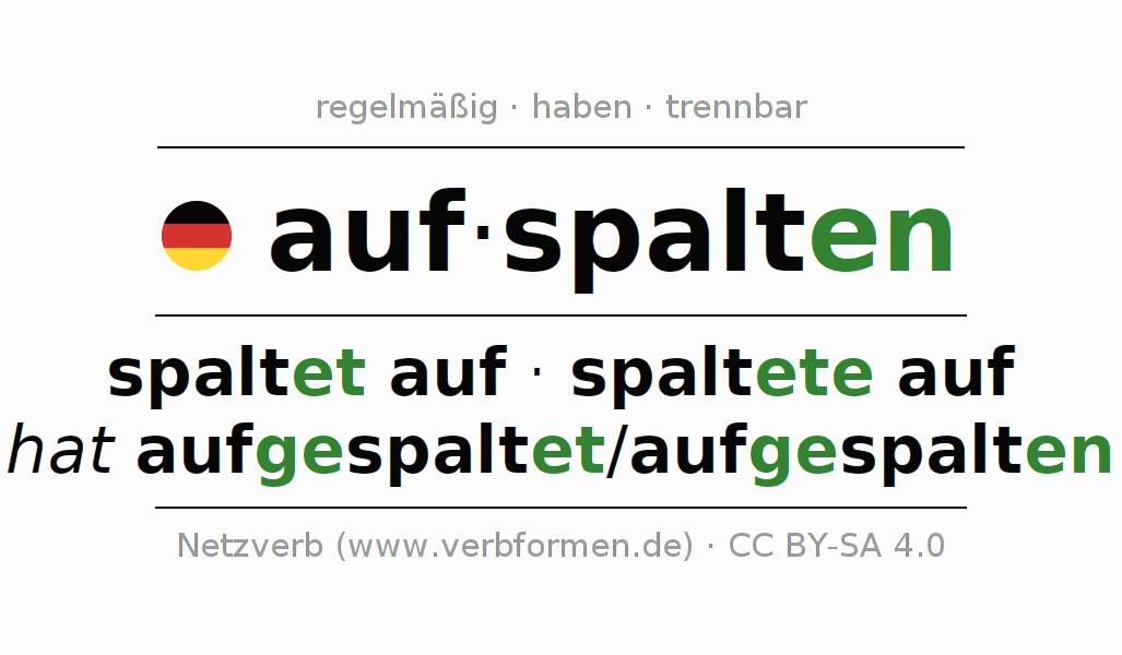 Ausgezeichnet Zusätzlich In Den Spalten Arbeitsblatt Zeitgenössisch ...