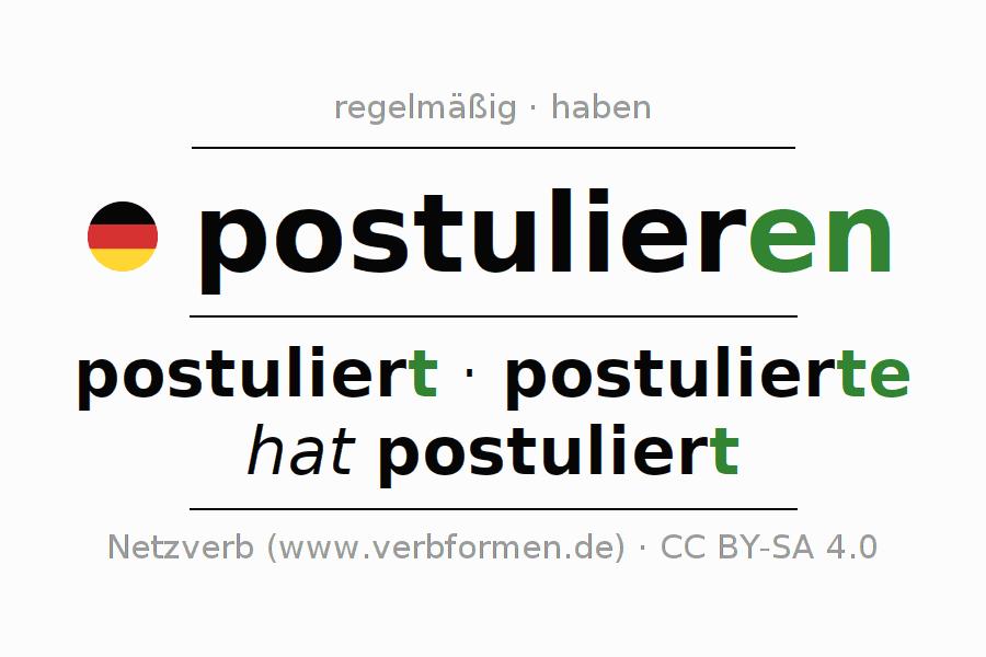 Ausgezeichnet Frei Bedruckbare Kursiv Mathe Arbeitsblatt ...