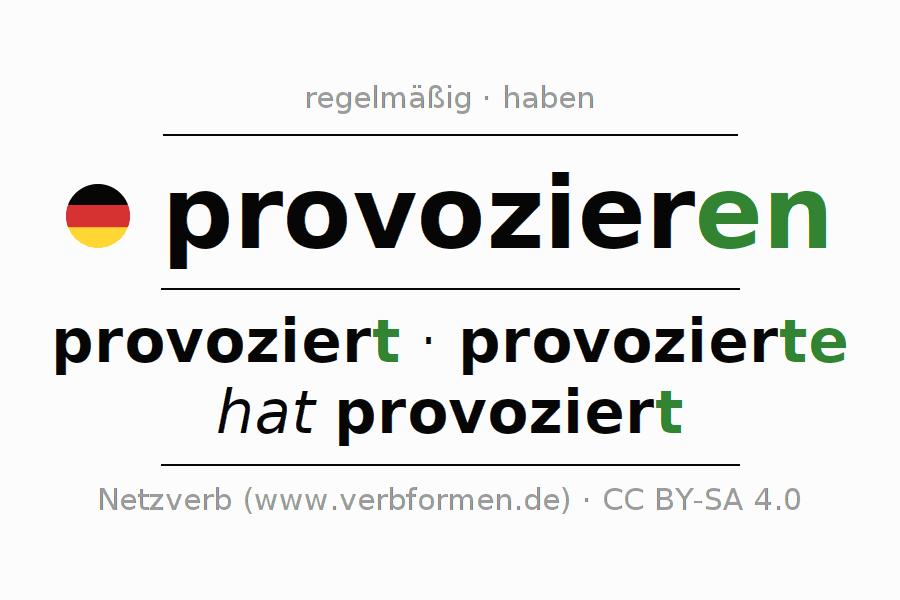 Provozier