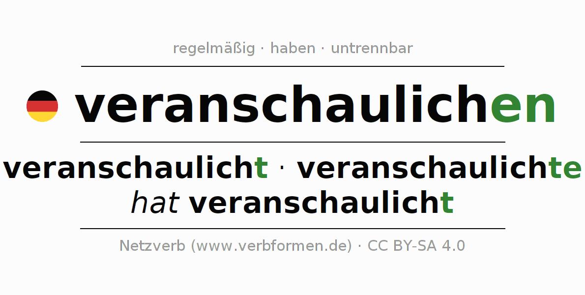 Ziemlich Sozialdetektiv Arbeitsblatt Ideen - Super Lehrer ...